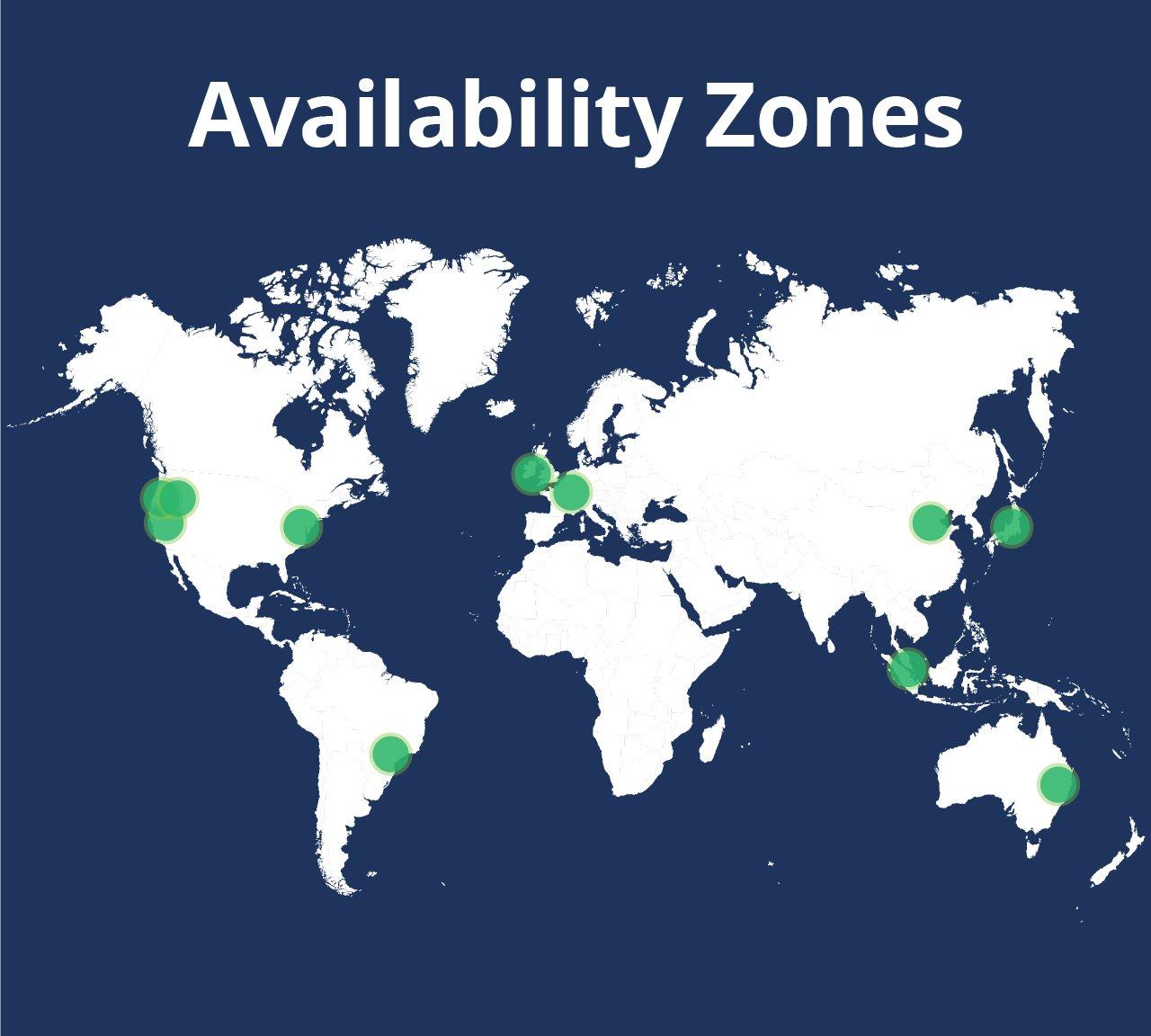 Availability Zones_MobileGraphic