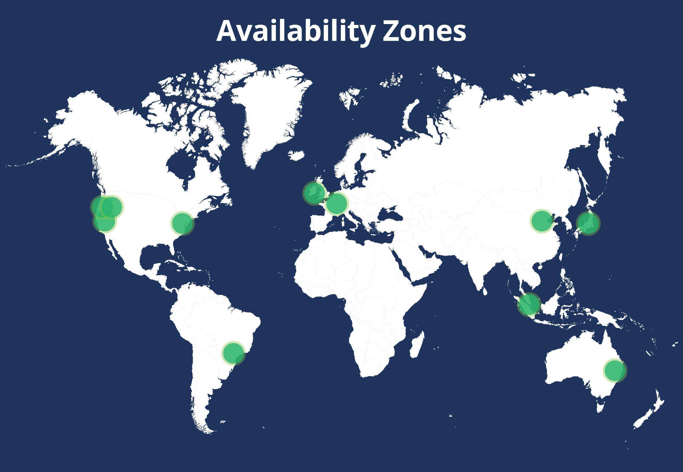 Availability Zones_WebGraphic
