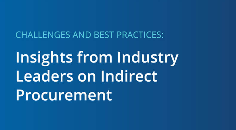 Insights-from-industry-leaders-on-indirect-procurement