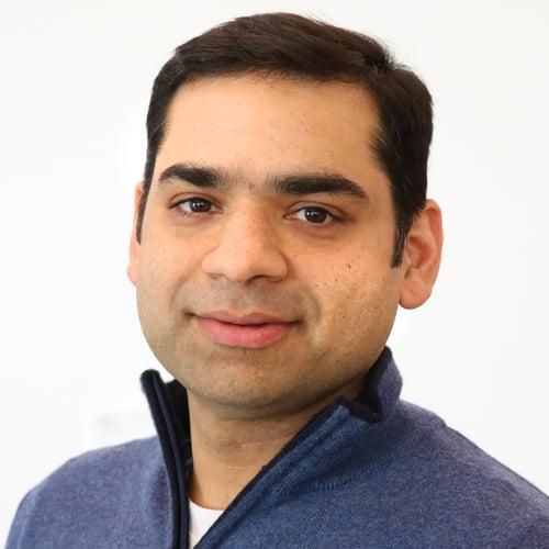Kalit Jain