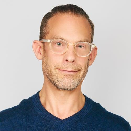 Keith Hausmanb