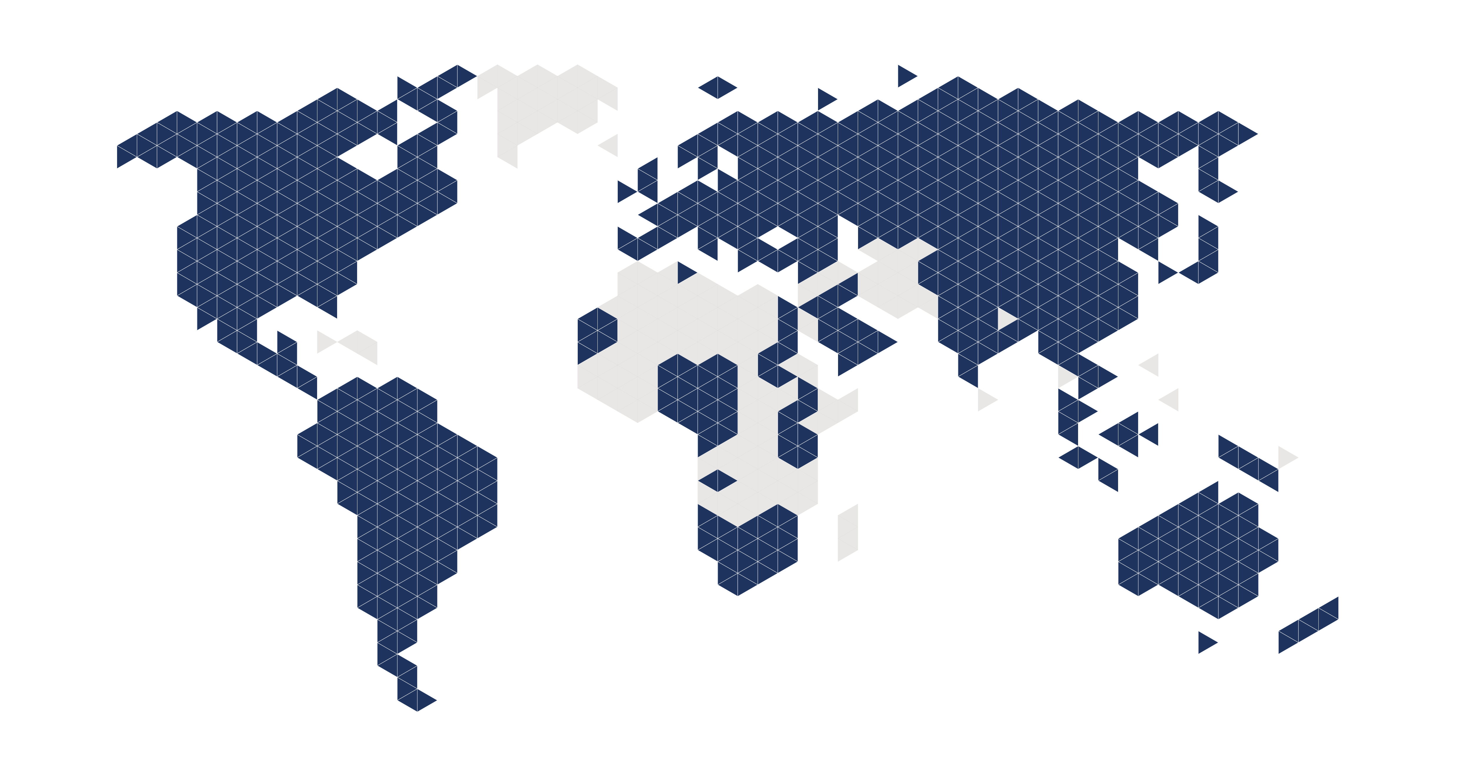 globality-service-provider-network-map.png
