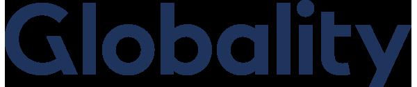 glo-logo-b.png