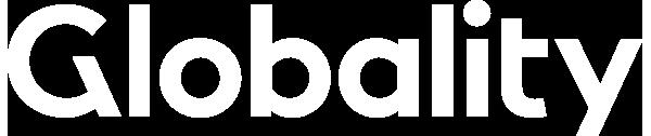 Globality Logo
