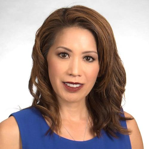 Kathy Makranyi