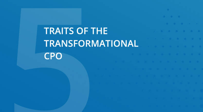 traits-of-the-transformational-cpo