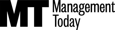Management Today logo.png
