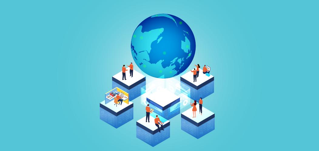 Seven Ways Companies Can Improve Supplier Diversity