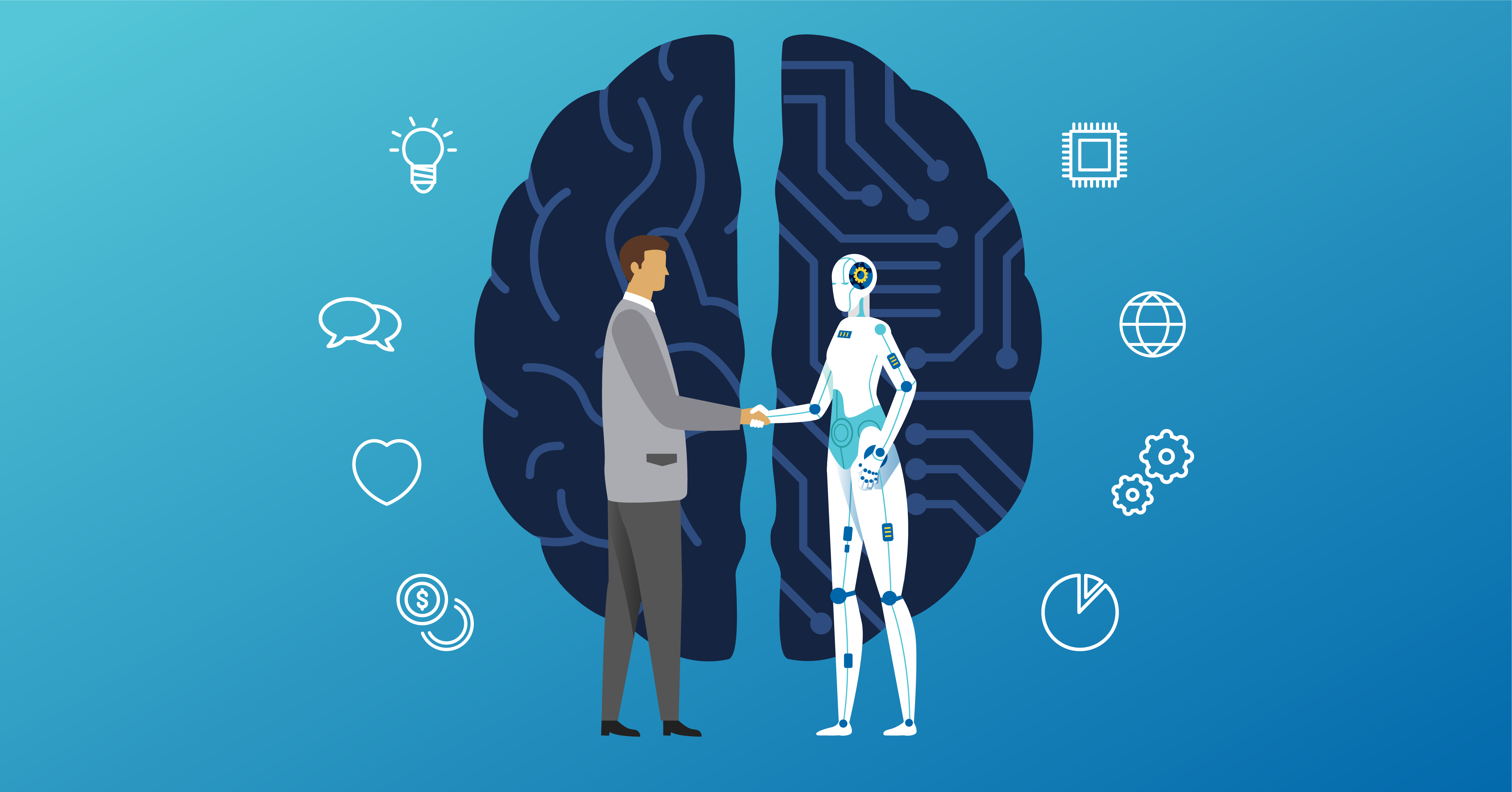 Why AI Matters to the CPO: Simple Facts about Complexity for Procurement Leaders