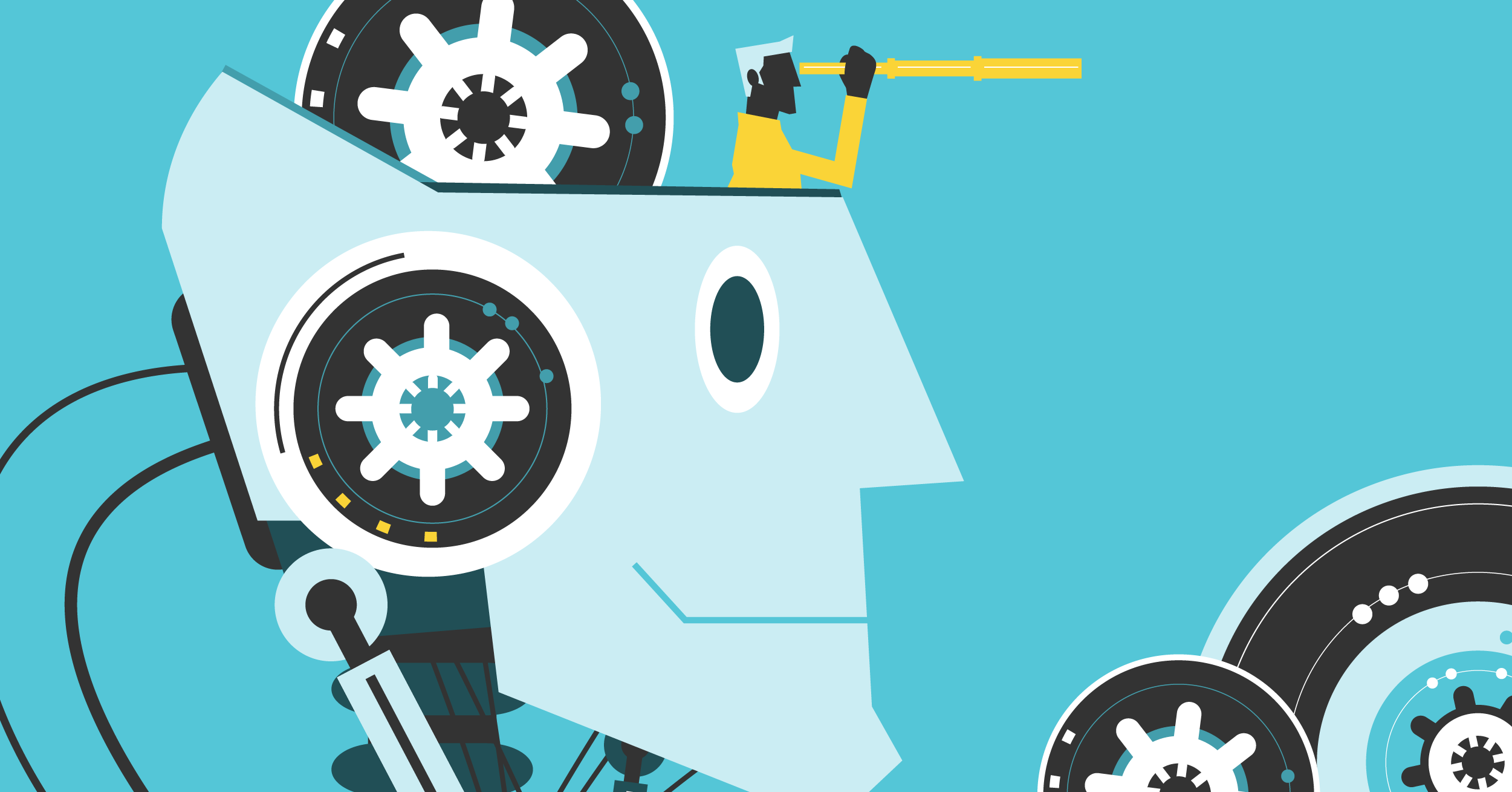Why AI Matters to the Chief Procurement Officer: What is Real and What is Not