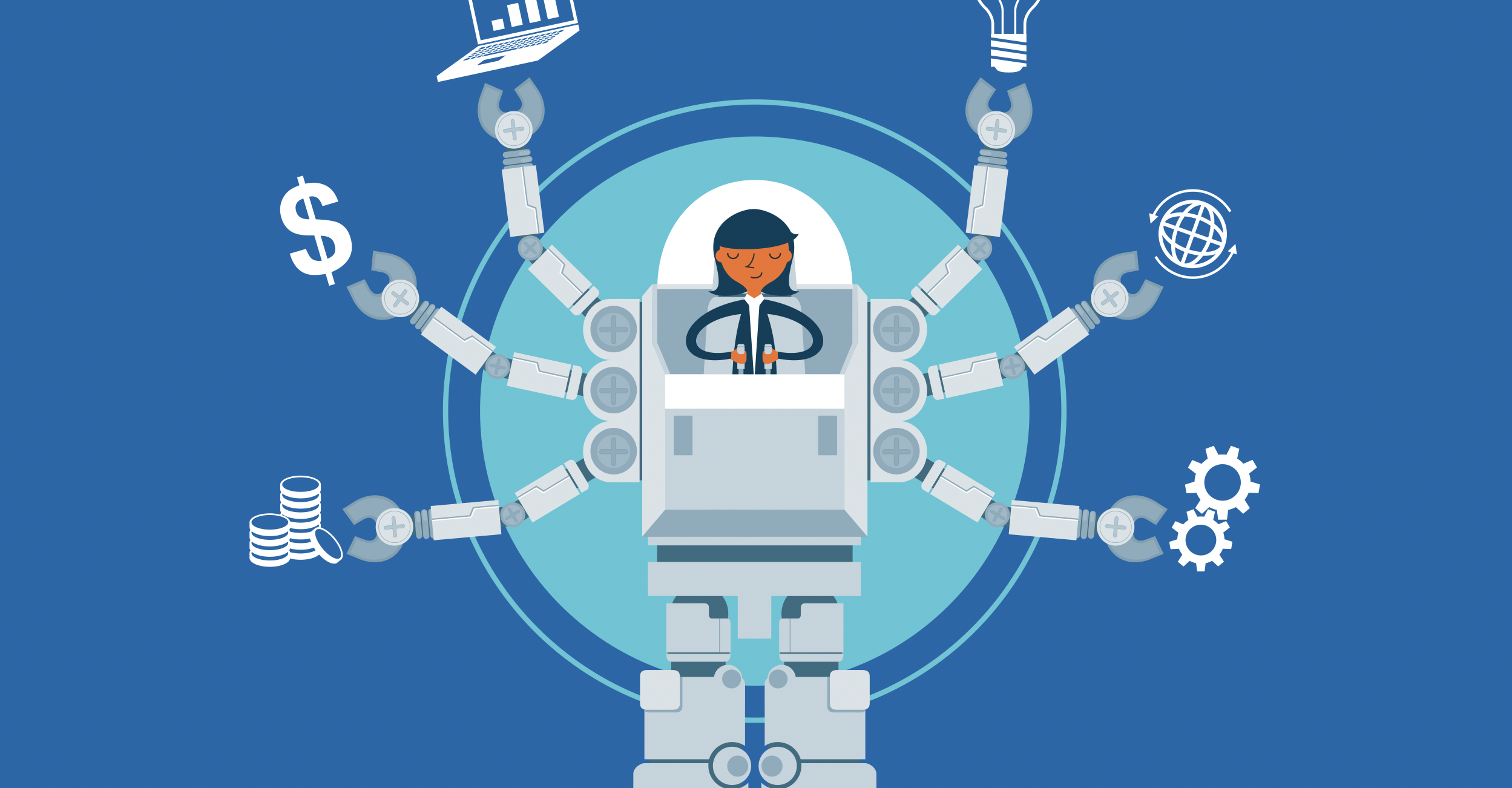 Why AI Matters to the CPO: How Procurement Leaders Are Transforming Expectations