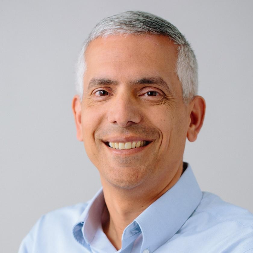Erik Bardman