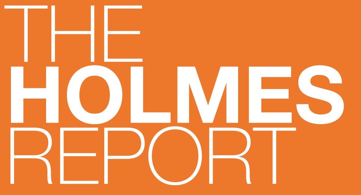 Holmes report logo.jpg