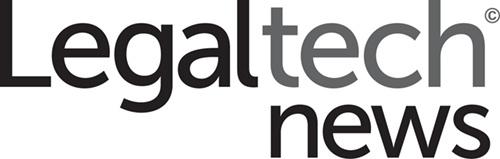 legaltechnews logo.jpeg