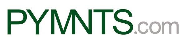 pymnts.com logo 2.jpg